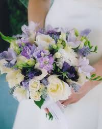 wedding flowers lavender 9 best wedding flowers images on branches