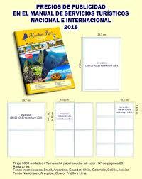 fit peru y latinoamerica ferias de turismo en lima peru feria