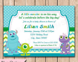 inc baby shower invitations inc baby shower