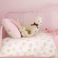 esme white pink childrens wallpaper at laura ashley