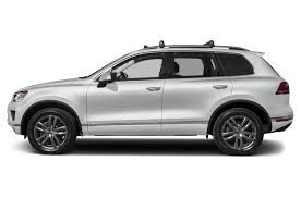 bmw volkswagen 2016 2016 volkswagen touareg price photos reviews u0026 features