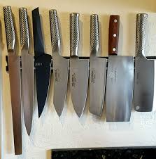Knives For Kitchen Use 100 Knives For Kitchen Use Kitchen Knives Cutlery By Cutco