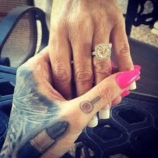 wedding ring big jewels gold silver yellow diamond diamonds diamonds big