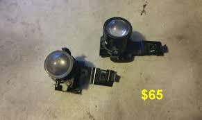 99 camaro parts interior parts from 02 and or 99 camaro ss ls1tech camaro and
