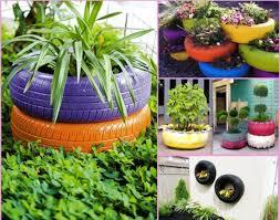beautiful garden decor accessories garden decors