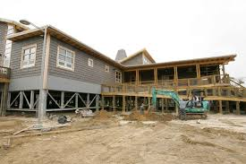 Home Building Apartments Financing For Building A Home Building Your Custom