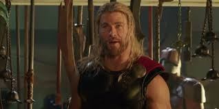 thor ragnarok features a sex joke about thor s hammer