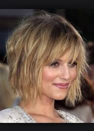 difference between a layerwd bob and a shag blonde short cut hairstyles pinterest short cuts blondes