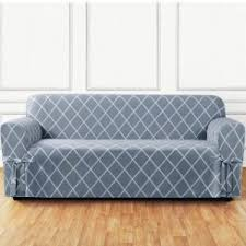 How To Make A Slipcover For A Couch How To Measure A Sofa For A Slipcover Overstock Com