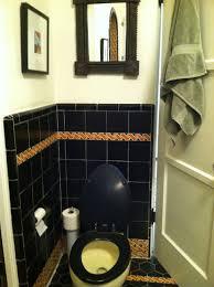 all original 1920s spanish revival bathroom pinterest 1920s