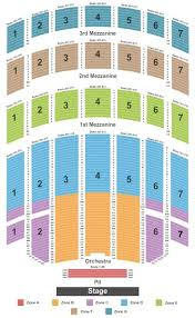 radio city tickets in new york seating charts events