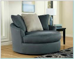 swivel accent chairs for living room oversized chairs living room furniture mocha swivel accent chair