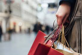 target holding items for later black friday tips to save money on holiday shopping reader u0027s digest