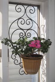 12 best gates images on pinterest back garden ideas garden