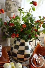 Everyday Kitchen Table Centerpieces by Getting The Best Kitchen Table Centerpieces Amazing Home Decor