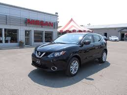 nissan qashqai outer door handle removal nissan qashqai for sale in cranbrook british columbia