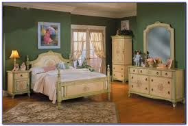 Chris Madden Bedroom Furniture by Chris Madden French Country Bedroom Set Bedroom Home Design