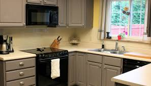 Cost Of Kitchen Cabinets Tags Influence How To Paint Antique White Cabinets Tags Antique