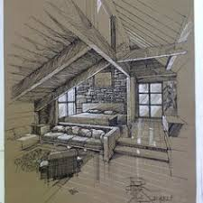 pin by marek cipko on sketch pinterest sketches architecture