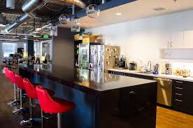 Office Kitchen Designs Seattle Office Kitchen Lounge Sweetlabs Office Photo Glassdoor