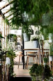 deco de restaurant 84 best deco resto images on pinterest restaurant interiors