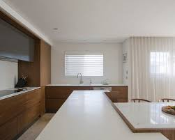 Corian Dining Tables Cute Corian Kitchen Table For Modern Home Interior Design Ideas