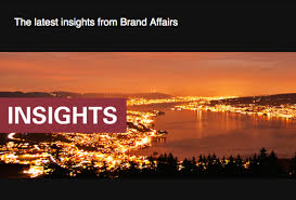 insights brand affairs