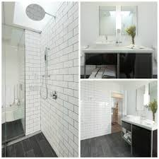 spa bathroom with steam shower from kohler co income property