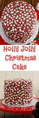 Christmas Cake Decorations Easy by Best 25 Cake Decorating Games Ideas On Pinterest Marshmallow