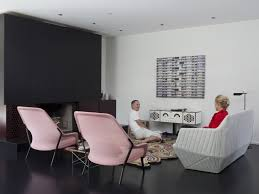 ligne roset facett sofa by ligne roset dwell