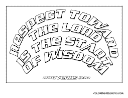 quotes for teenagers coloring pages