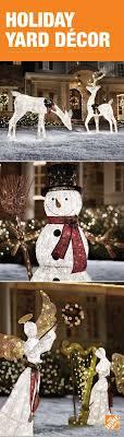 lighted angel christmas decoration 17 best lighted outdoor angel christmas decoration images on