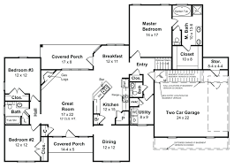 floor plans for ranch homes floor plans for ranch style homes zhis me