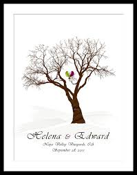 17 best tree finger prints images on pinterest daddy gifts