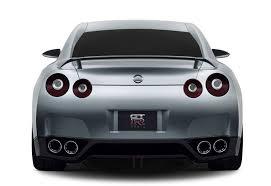 nissan gtr black edition body kit 2005 nissan gt r concept supercars net