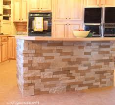 Kitchen Laminate Countertops No Backsplash How To Resurface - No backsplash