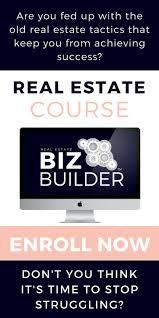 116 best seller agent tips for real estate agents images on