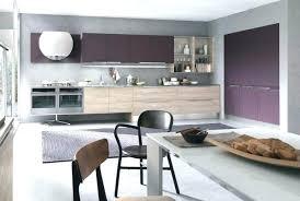 couleur mur cuisine bois peinture mur cuisine peinture mur cuisine tendance couleur peinture