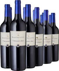 Preiswerte Landhausk Hen Weine Online Kaufen Bei Rindchen U0027s Weinkontor