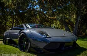 monterey car week concorso italiano street culture california
