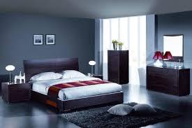 chambre taupe et lin couleur lin sur idees de decoration interieure et exterieure
