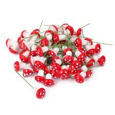 best 25 garden ornaments ideas on flower