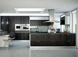 interior decorating ideas kitchen interior designer kitchens kitchen interior design 19516 set