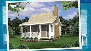 500 Sq Ft Tiny House Hpg 400 1 400 Square Feet 1 Bedroom 1 Bath Country House Plan