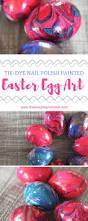 489 best easter ideas for kids images on pinterest easter ideas