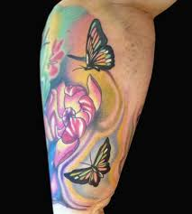 tattoo background filler tattoo collections