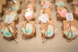 wooden party favors kara s party ideas wooden bird house party favor bird cookie