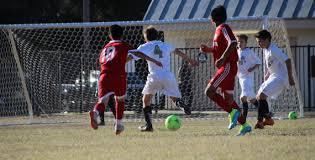 tournament dms11 discipline motivation success