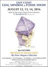 Home Design Gems Free Events List U2014 Tucson Gem U0026 Mineral Society
