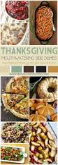 Kids Thanksgiving Crafts Pinterest Best 25 Thanksgiving Food Crafts Ideas On Pinterest